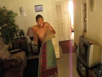 NICKI MINAJ PRETTY GANG TWERK TEAM CONTEST IM OUT BY CRUNKCOCO