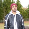 TheUrbanSamari avatar