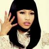 Diany_Minaj avatar