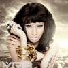 nicki freak #1 avatar