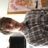 Kyle Willmott avatar