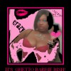 Ghetto_Minaj_Barbie avatar