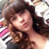iAmLil'Minaj avatar