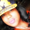 ladykarma avatar
