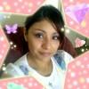 Nay13 avatar