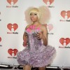 nick minaj28171 avatar