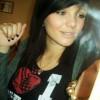 hevsvip avatar