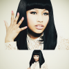 obsessionofnicki avatar