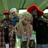 nicki minaj_love avatar