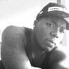 Robbykilled_theDJ avatar