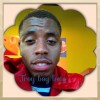 troyboy avatar