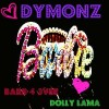 Barbz_Dymonz avatar