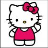 Barbie Bitchezz avatar