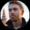 rankmymap avatar