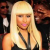 Jenny+Nicki (: avatar