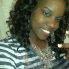 MsLatrea1 avatar