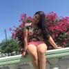 natalia12 avatar