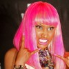 Mr. Minaj! avatar