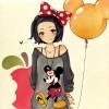 AKRI avatar