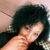 smileykina avatar