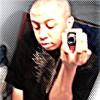 Moment4life29 avatar