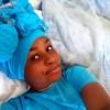 Mimiloverayray avatar