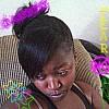 TWEETyy avatar