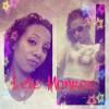 LeleMonroe03 avatar