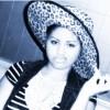 leesi_dhat_bytch avatar