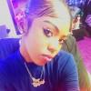 Shakyra_pink avatar