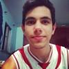 AllefC avatar