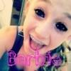 BarbieBrookiiee avatar
