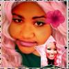 merlynk avatar