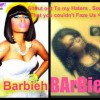 Nicki Minaj101 avatar