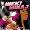 nickiworria avatar