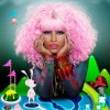 pink barbie!!!! avatar