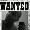 ombiitho avatar