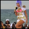 PinkFridayBarbs avatar