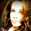 SammyDeeVIP avatar