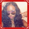 princessTiana143 avatar