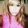 Mandi.Minaj avatar