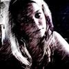 KatiePackman avatar