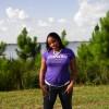 Hazel_Luvz_NickiMinaj avatar