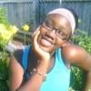 SmileyK avatar