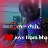 team bhadd eve avatar