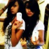 Loodii_Minaj avatar