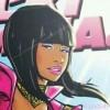 Kindah avatar