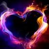 Shametrius DonShay Monee avatar