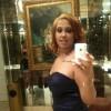 YuNGFuNny ;0) avatar