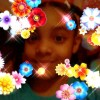 lucy109 avatar